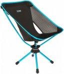 Helinox Swivel Chair - Outdoorstuhl - black