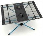 Helinox Tabel One - Faltbarer Campingtisch - black