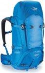 Lowe Alpine Mountain Ascent 40+50 - Tourenrucksack - marine blue