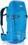 Lowe Alpine Peak Ascent 32 - Outdoorrucksack - marine blue