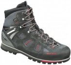 Mammut Ayako High GTX Men - Wasserdichte Trekkingstiefel - graphite inferno - Gr