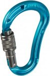 Mammut Bionic Mytholito Screw Gate - Karabinerhaken - Screw Gate aqua 1569