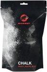 Mammut Chalk Powder 300 g - Magnesiumcarbonat - Magnesiumcarbonat 300 g
