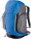 Mammut Creon Classic 25 - Wanderrucksack - merlin blue 5503
