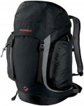 Mammut Creon Classic 35 - Outdoorrucksack - black 0001