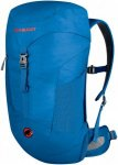 Mammut Creon Tour 28 - Outdoorrucksack - dark cruise hellblau 5423