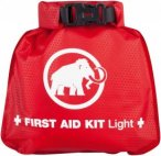 Mammut First Aid Kit Light - Erste Hilfe Set - First Aid Kit Light - gefüllt