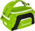 Mammut First Cargo - Kinderrucksack / Tasche - 18 Liter - sprout green/black