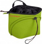 Mammut Magic Boulder Chalk Bag - Magnesiumbeutel - sprout green