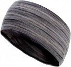Mammut Merino Headband- Stirnband - titanium grey