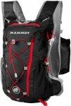 Mammut MTR 141 Light Backpack 7 - Aktiv Rucksack - black magma