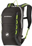 Mammut Neon Light 12 - Multisportrucksack - graphite grey 0121