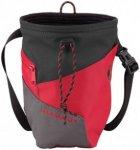Mammut Rider Chalk Bag - Magnesiumtasche / Kalkbeutel - inferno red
