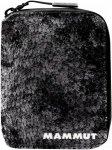 Mammut Seon Zip Wallet X - Portemonnaie - asp grey