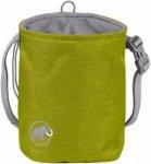 Mammut Togir Chalk Bag - Magnesiabeutel - guava lightgreen 4270
