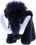 Mammut Toy- Plüsch Mammut - Stofftier - Gr.M - 360x210 mm