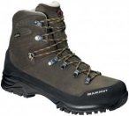 Mammut Trovat Guide High GTX Men - Leder Outdoorstiefel - moor/tuff - Gr.42 2/3