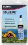 McNett SeamSure Nahtdichter für Zelte, Rucksack und Regenbekleidung - 60 ml