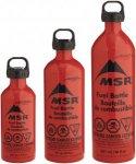 MSR Brennstofflaschen für Flüssigbrennstoff - 887 ml