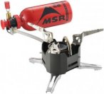 MSR XGK EX - Mehrstoffkocher - XGK EX