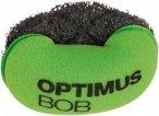 Optimus Küchenschwamm Bob für schonende Reinigung und Politur - Küchenschwamm