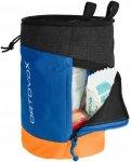 Ortovox First Aid Rock Doc - Notfallset / Erste Hilfe Set - blue