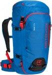 Ortovox Peak 32 S Women - Damenrucksack für den Bergsport - mid aqua blaugrau
