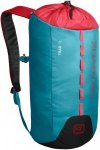 Ortovox Trad 18 - Outdoorrucksack - aqua light blue