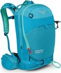 Osprey Kresta 20 Women - Damenrucksack - powder blue