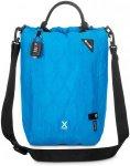 Pacsafe Travelsafe X15 - Anti-Diebstahl Packbeutel und Schultertasche - black