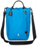 Pacsafe Travelsafe X15 - Anti-Diebstahl Packbeutel und Schultertasche - hawaiian