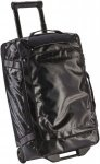 Patagonia Black Hole Wheeled Duffel 40 - Rollkoffer - black