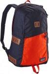 Patagonia Ironwood Pack 20L - Freizeitrucksack - navy blue/red