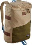 Patagonia Toromiro Pack 22L - Freizeitrucksack - el cap khaki beige