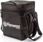 Petromax Tasche für Raketenofen - Tasche für Raketenofen