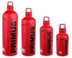 Primus Brennstoffflasche - versch. Größen - Brennstoffflasche 1000