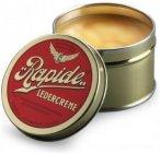 Rapide Ledercreme / Lederfett zur Lederpflege - 150 ml - neutral