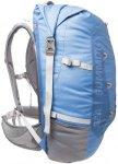 Sea To Summit Flow Drypack 35 Liter - Wasserdichter Rucksack - blue - 35 Liter