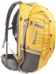 Sea To Summit Flow Drypack 35 Liter - Wasserdichter Rucksack - yellow - 35 Liter