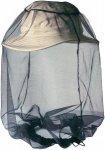 Sea To Summit Mosquito Headnet ohne Imprägnierung - Mückenschutznetz für den
