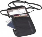 Sea To Summit Neck Wallet - Klassischer Brustbeutel - black