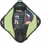 Sea To Summit Pack Tap - Wasserbeutel - 4 Liter - green/black