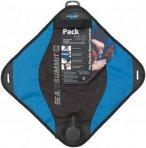 Sea To Summit Pack Tap - Wasserbeutel - 6 Liter - blue/black