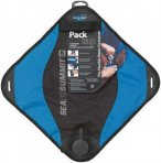 Sea To Summit Pack Tap - Wasserbeutel - 6 Liter - blue/black