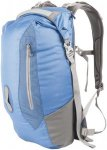 Sea To Summit Rapid Drypack 26 Liter - Wasserdichter Rucksack - blue - 26 Liter