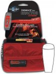 Sea To Summit Thermolite Reactor Extreme - Thermo Innenschlafsack - red - 210x90