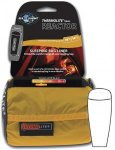 Sea To Summit Thermolite Reactor Mummy Liner - Thermo Innenschlafsack - black -