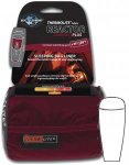Sea To Summit Thermolite ReactorCompact Plus - Thermo Innenschlafsack - black -