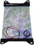 Sea To Summit TPU Guide Map Case - Wasserdichte und staubdichte Kartentasche - b