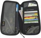 Sea To Summit Travel Wallet RFID Large - Geld- und Dokumentenbörse mit Ausleses